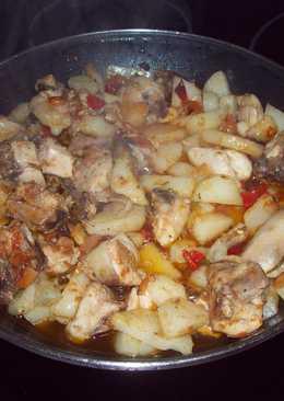 238 recetas de que puedo cocinar con pollo f ciles