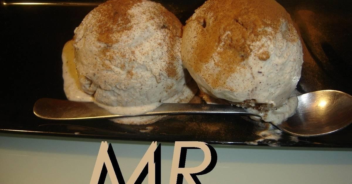 Helado de canela casero receta de montse 2009 cookpad - Hacer ambientador casero canela ...