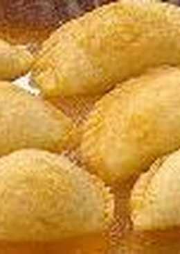 Harina de mandioca 281 recetas caseras cookpad for Cocinar yuca al horno