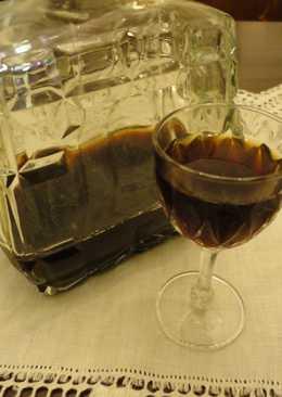 Licor café gallego
