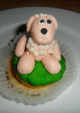 mazapn para hacer figuritas y decorar tortas