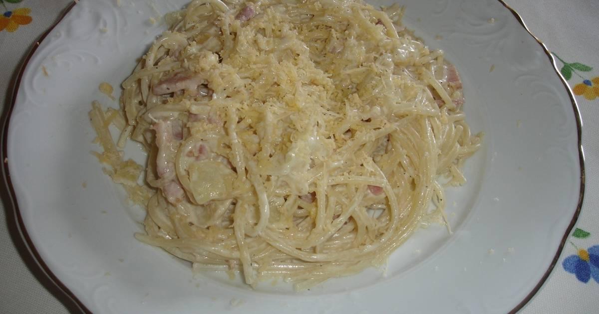 Nata liquida para cocinar recetas caseras cookpad for Cocinar para 20 personas