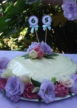 torta cumpleaos