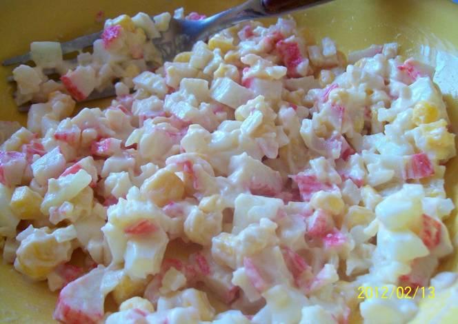 Image Result For Recetas De Cocina Con Maiz En Lata
