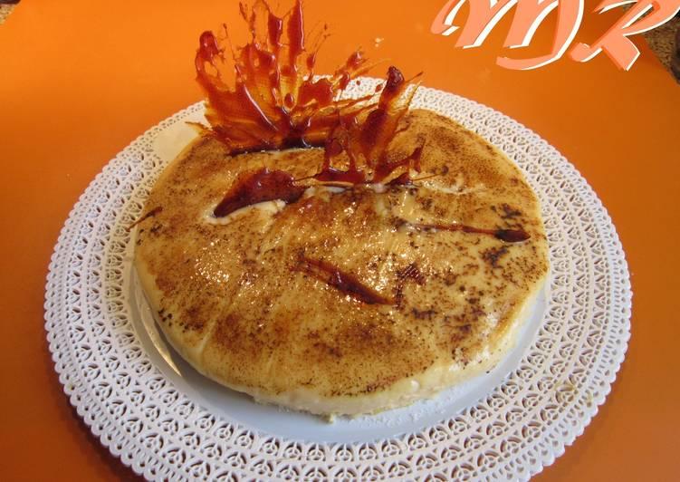 tarta de crema escort por whatsapp