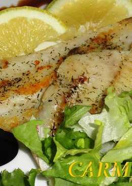 Como Cocinar Panga Congelada | Panga Congelada 11 Recetas Caseras Cookpad