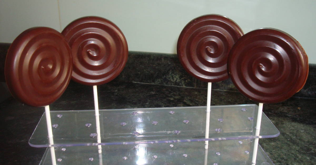Cake Pops Sal Ef Bf Bd Thermomix