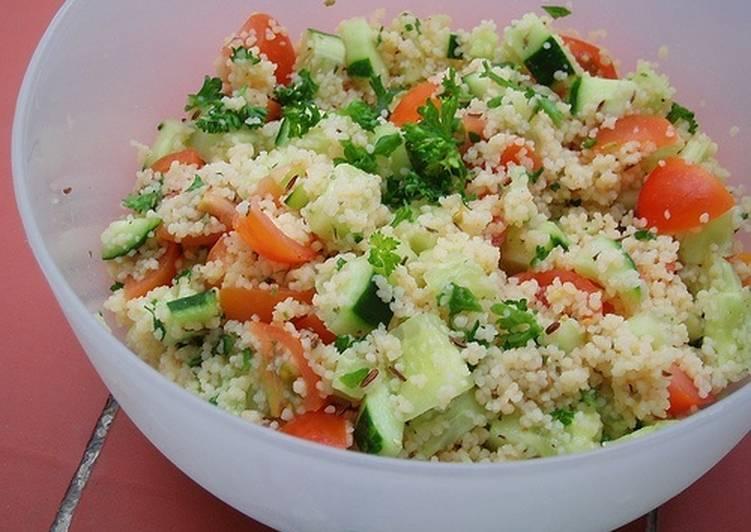 recetas para dieta colon irritable