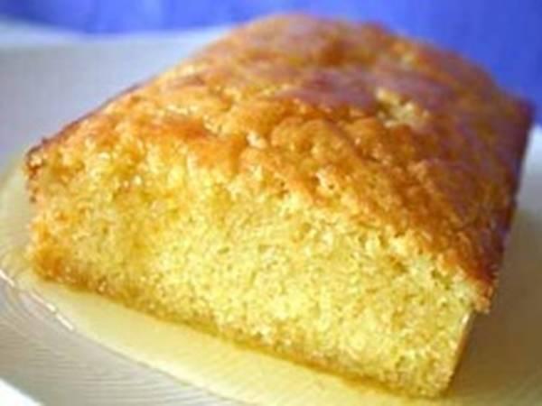 Torta Casera (judith)