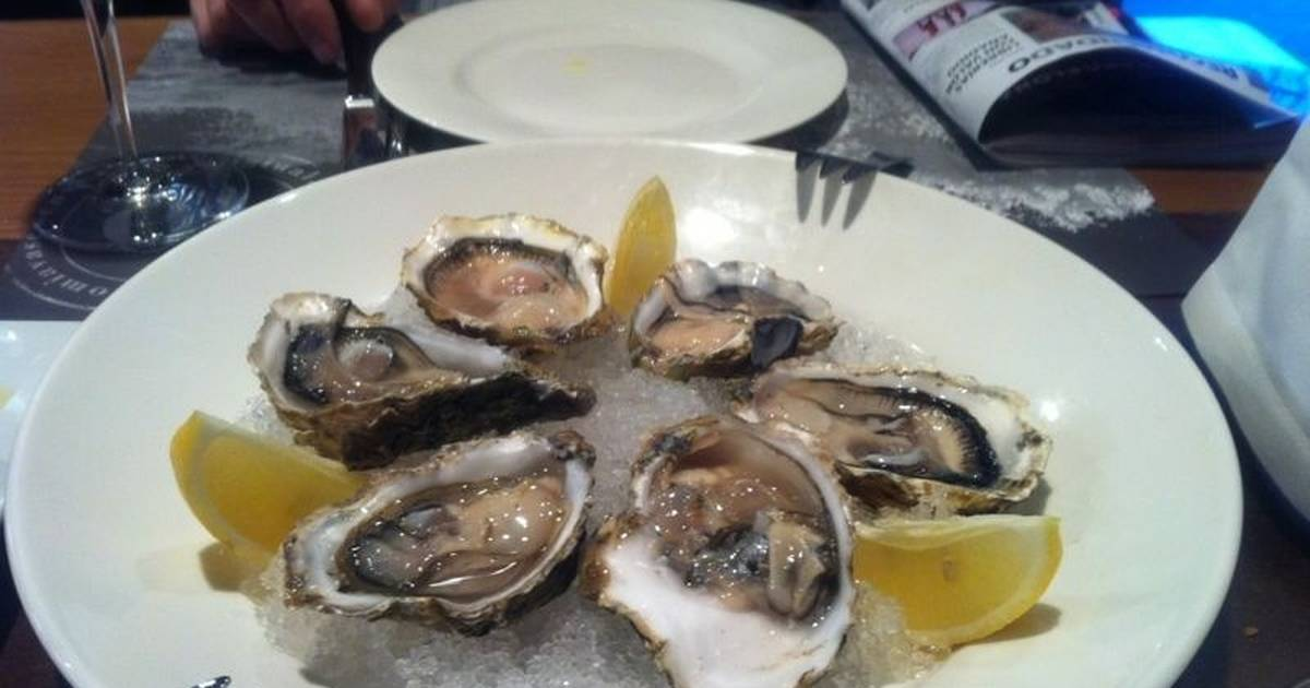 Entrantes franceses 6 recetas caseras cookpad for Entrantes tipicos franceses