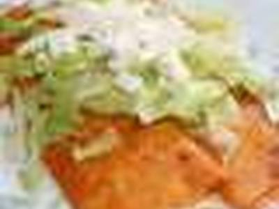 Enfrijoladas mexicanas receta de carmen munguia carrillo for Tipos de encielados