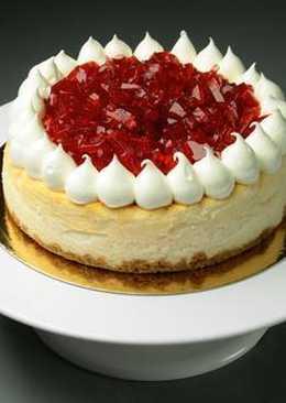 recetas de pasteles faciles de hacer en casa