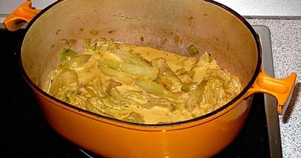 Bulbos de hinojo mojego kochanie receta de mis recetas for Cocinar hinojo