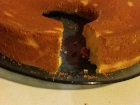 Foto del paso 12 de la receta Torta sana para diabéticos