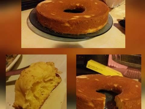 Foto del paso 11 de la receta Torta sana para diabéticos