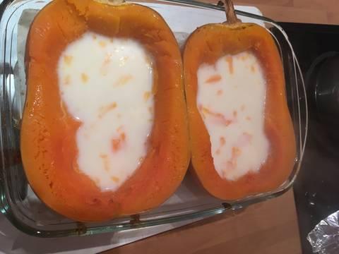 Foto del paso 12 de la receta Carbonada argentina