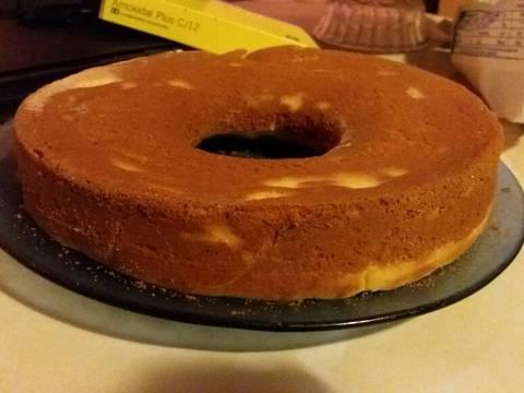 Foto del paso 13 de la receta Torta sana para diabéticos