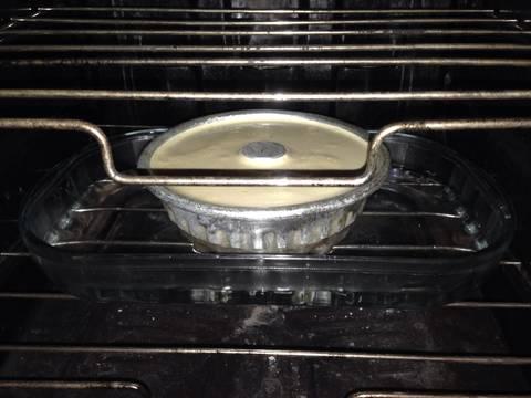 Flan de dulce de leche receta de cdm cookpad for Cocinar a 40 grados