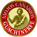 Mojos Guachinerfe