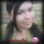 andruchii