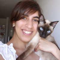 Antonella Morano