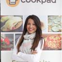 Elena Cookpad