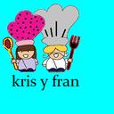 Kris y Fran
