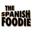 SpanishFoodie