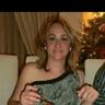 Mari Carmen Santiago Lopez