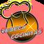 RebecaCocinitas