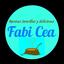 fabiCea