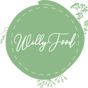 Willy Food