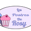 Los Postres De Rosy