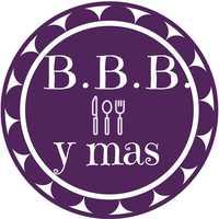 B.B.B. y mas