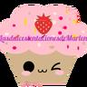 Las dulces tentaciones de Marlen