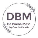 De Buena Mesa