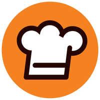 Equipo Cookpad