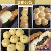 Killer Soft Bread by Victoria Bakes