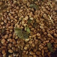 Kacang Pedas #ketopad