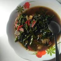 Ca Kangkung