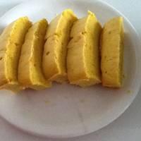 Cake Labu