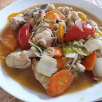 Image Result For Resep Masakan Praktis Tp Enak