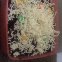 Cheesecake lumer simple banget