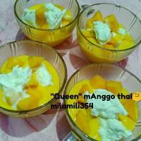 Mango Thai ala ala