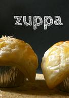 Zuppa soup ayam