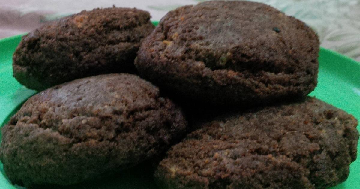 Kue goreng - 54 resep - Cookpad