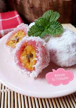 478. Kue Plenggong