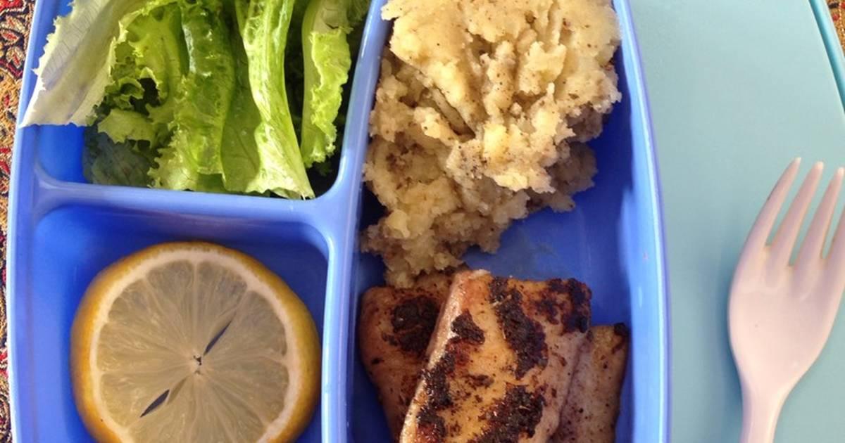 kentang diet   213 resep   cookpad