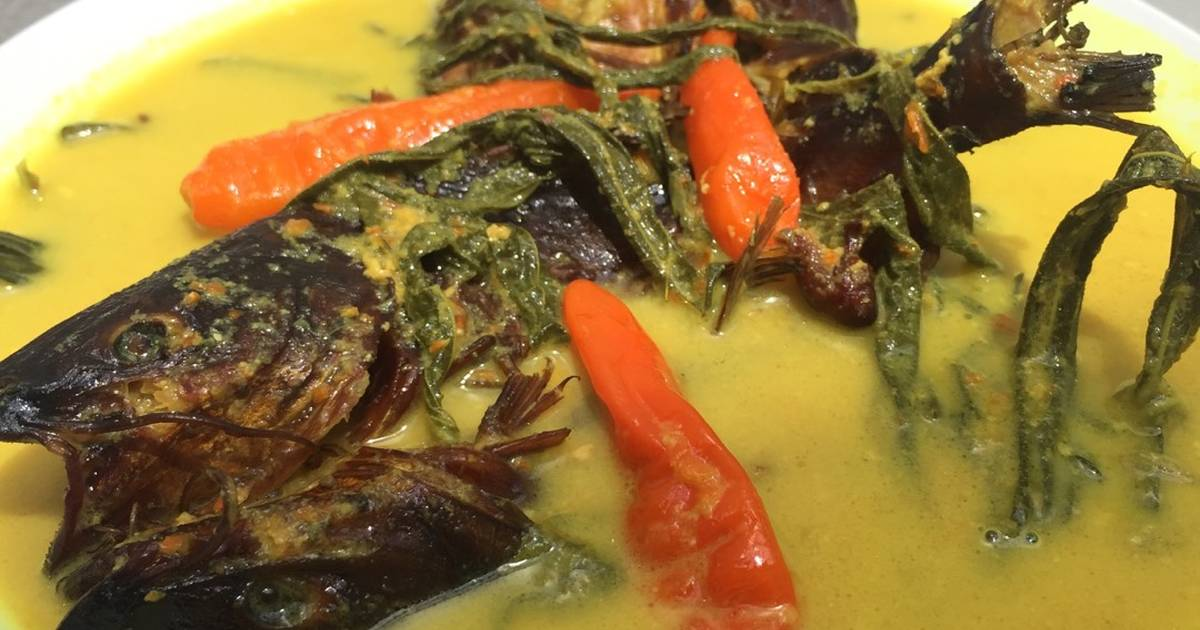 resep ayam lengkuas enak copd blog Resepi Ayam Bakar Bumbu Bali Enak dan Mudah