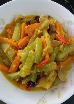 223 resep sayur acar ketimun dan wortel enak dan sederhana ...